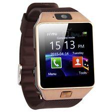 smart watch sign verifier