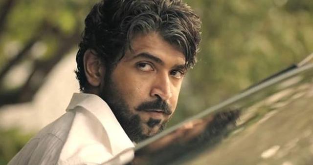 gautham menon to direct next arun vijay's film