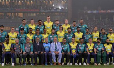 pakistan-won-world-xi-in-3rd-t20-match