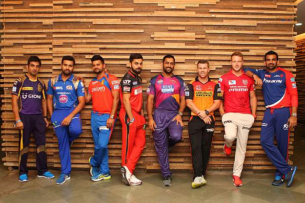 facebook lost the ipl telecasting rights