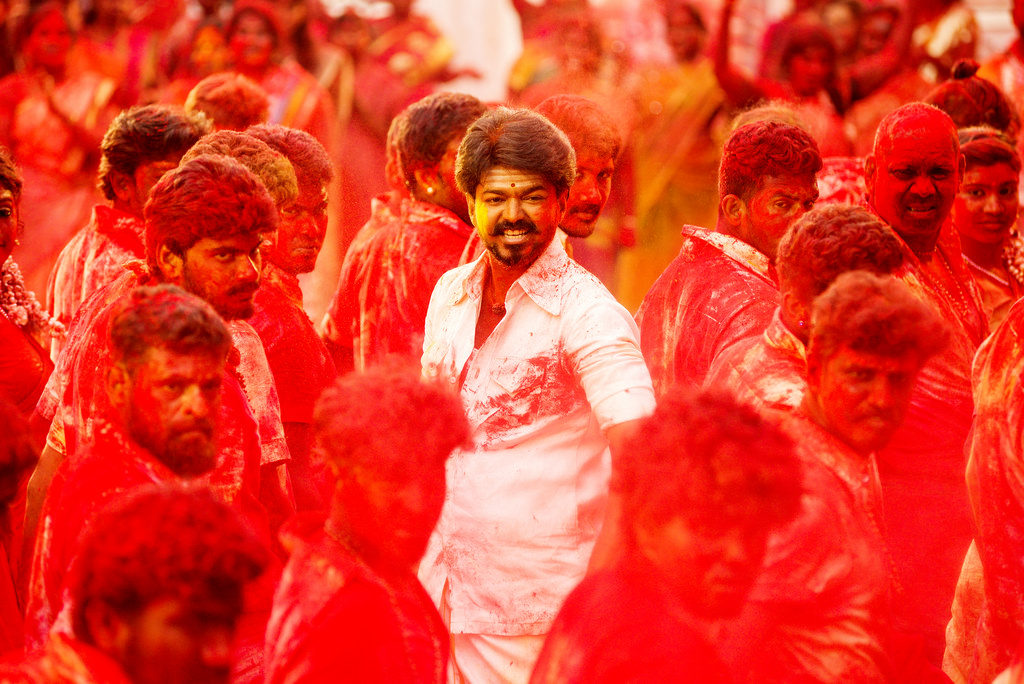 mersal teaser from sep21