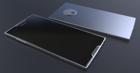 nokia m9 going to launch on november