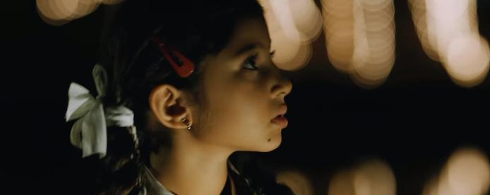 Vizhithiru Movie Buff Sneak Peek