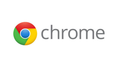 chrome new update