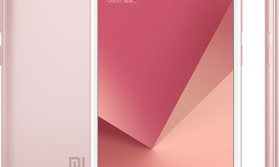 Xiaomi Redmi 5A Full phone specifications