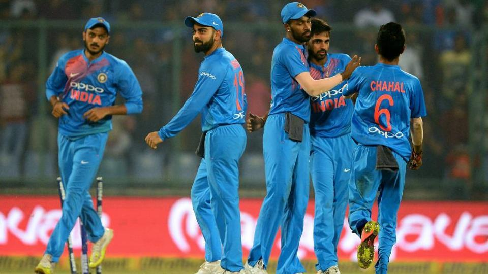 ind vs nz