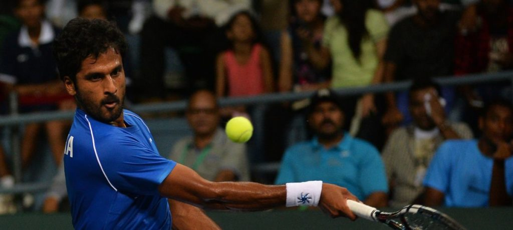 pune open tennis