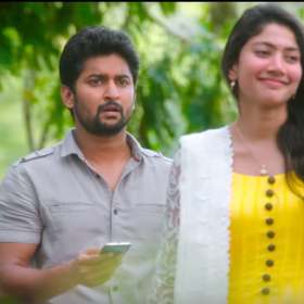 MCA (Middle Class Abbayi) TRAILER